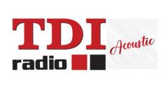 TDI Radio Acoustic