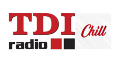 TDI Radio Chill Out