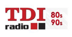 TDI Radio Classic Hits 80' 90'