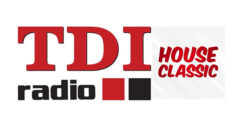 TDI Radio House Classics