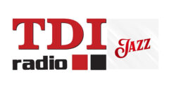 TDI Radio Jazz
