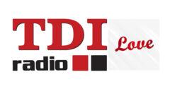 TDI Radio Love