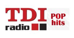 TDI Radio Pop Hits