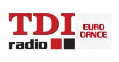 TDI Radio YU Euro Dance