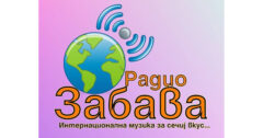 Radio Zabava Gevgelija