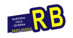 Radio Baksuz Kranj