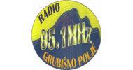 Radio Grubišno Polje