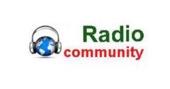 Radio Izačić Nemačka