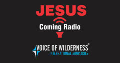 Jesus Coming FM Croatian