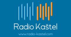 Radio Kaštel Crikvenica