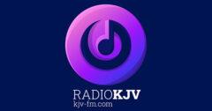 Radio KJV Zagreb