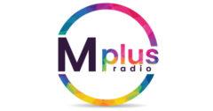 Radio M Plus Sarajevo