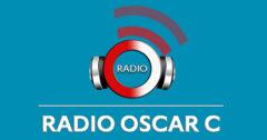 Radio Oscar C Mostar