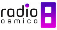 Radio Osmica Trance Odžaci