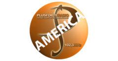 Plus Forte America Radio Tetovo
