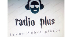 Radio Plus Novska