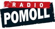 Radio Pomoll Nemačka