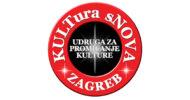 Radio Snova Zagreb
