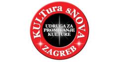 Radio San Snova Zagreb