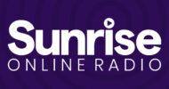Sunrise Radio Bijeljina