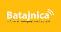 Radio Batajnica