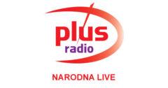Radio D Plus Narodna Live