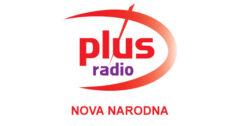 Radio D Plus Nova Narodna