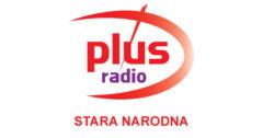 Radio D Plus Stara Narodna