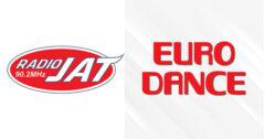 Radio JAT Yu Euro Dance