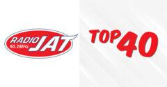 Radio JAT Top40