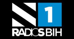 Radio S BiH