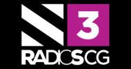 Radio S3 Crna Gora