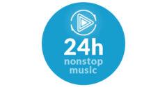 WienRadio Austrija