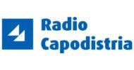 Radio Capodistria Koper