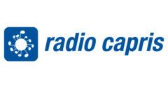 Radio Capris EXYU Koper