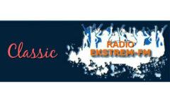Radio Ekstrem Classic Ljubljana