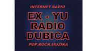Ex-Yu Radio Dubica