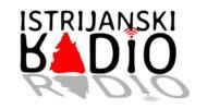 Istrijanski Radio Pula