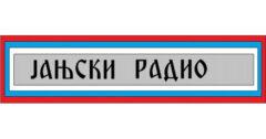 Janjski Radio Šipovo