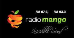 Radio Mango Livno