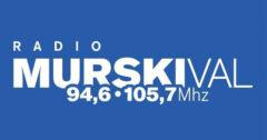Radio Murski Val Murska Sobota