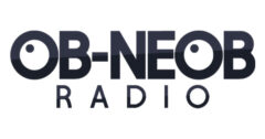 Radio Obavezno Neobavezno Beograd