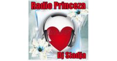 Radio Princeza Zemun