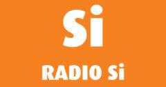 Radio Si Slovenija