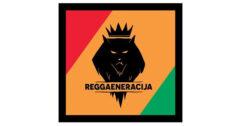 Radio Reggaeneracija Podgorica