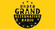 UnderGrand Radio Beograd