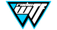 WTF Radio Beograd