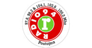 Radio 94 Postojna