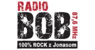 Radio Bob Ljubljana