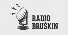 Radio Bruškin Kotor